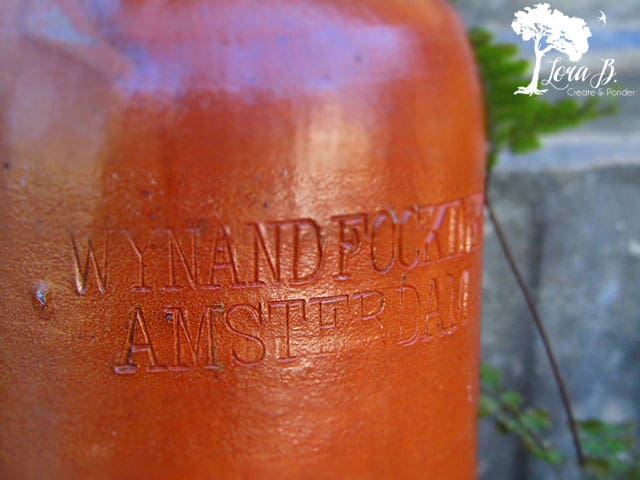 antiquebottles4