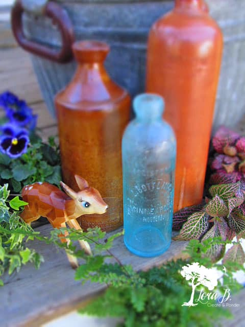 antiquebottles9