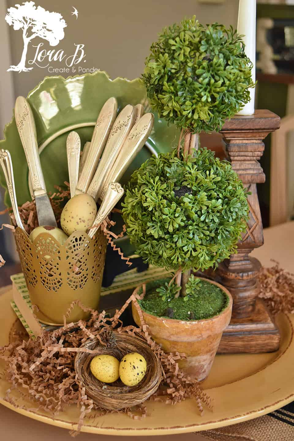 centerpiece_frenchcountry