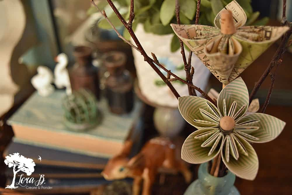 centerpiece_horticulturist3