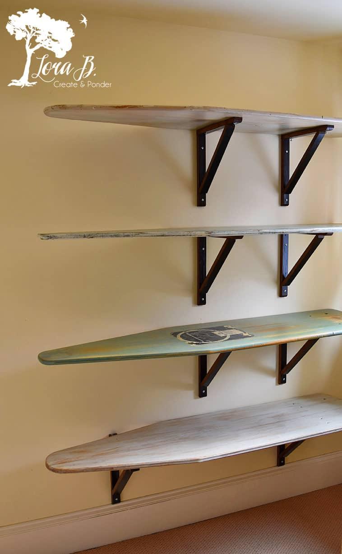 ironingboardshelves1