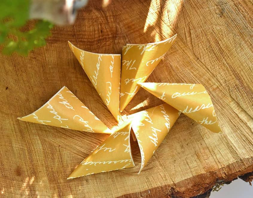 origamiflower2