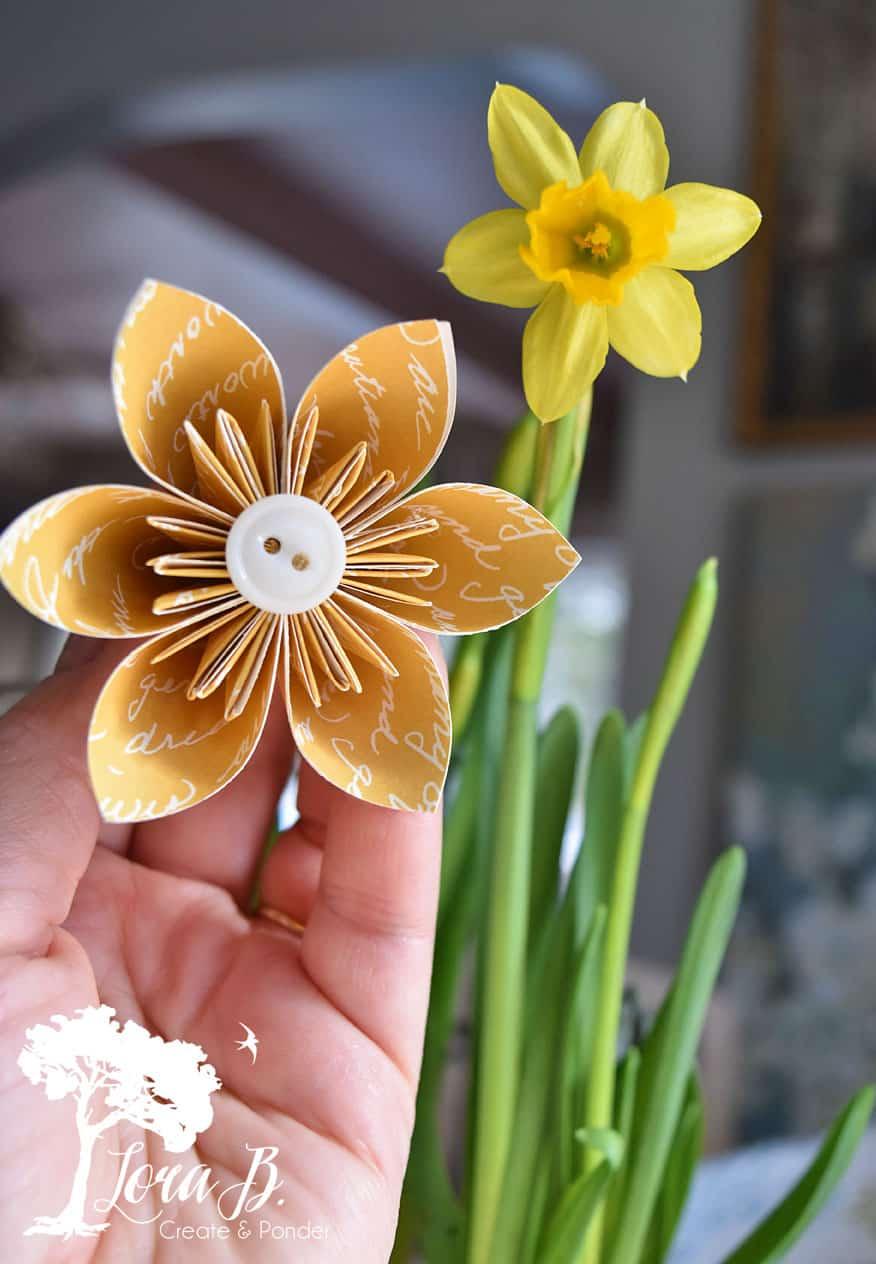 origamiflower5
