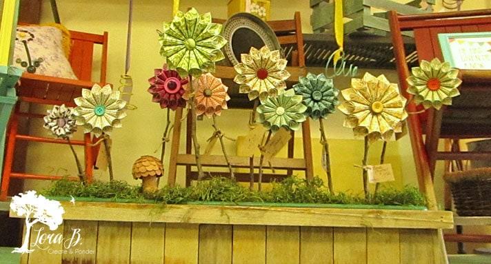 origamiflower8