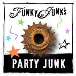 1-funky_junks_party_junk_link_party-29-am