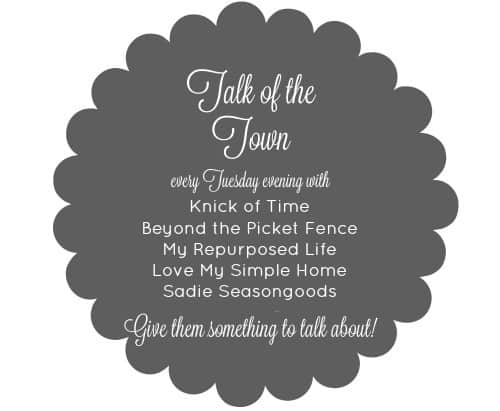 Talk-of-the-Town-party-button