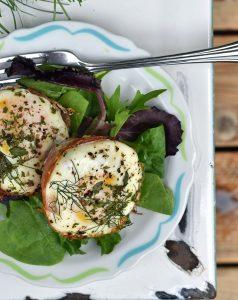 breakfast egg muffin cup recipe