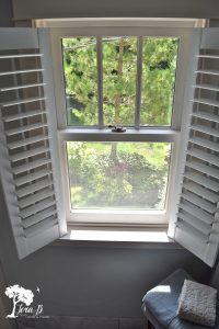 new Marvin double hung window
