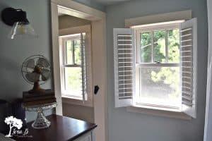 new Marvin windows