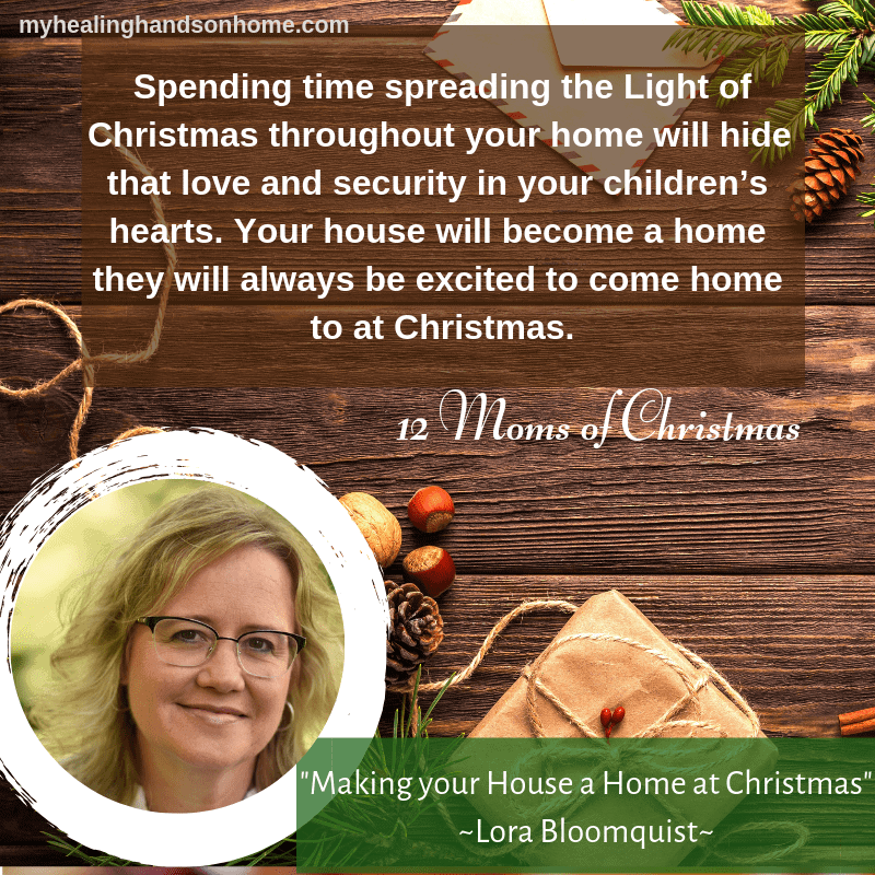 Lora-Bloomquist-12-moms-of-Christmas-qoute