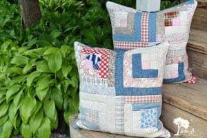 patriotic porch decorating ideas